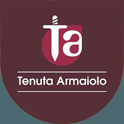 Tenuta Armaiolo